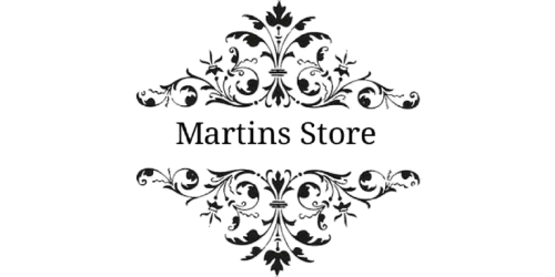 Martins Store